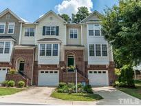 View 5443 Crescentview Pkwy Raleigh NC