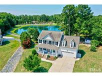 View 173 Prosperity Ct Angier NC