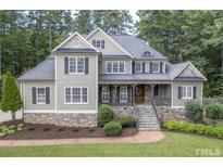 View 14017 Wallberman Dr Wake Forest NC