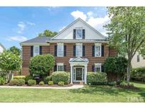 View 231 Shillings Chase Dr Cary NC
