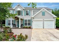 View 208 Sherwood Forest Pl Cary NC