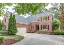 View 208 Old Pros Way Cary NC