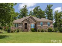 View 75 Bridgewater Ct Chapel Hill NC