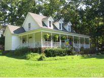 View 314 Davis Farm Dr Selma NC