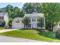 View 105 Barnes Spring Ct Cary NC