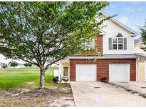 View 1101 Hadel Pl Knightdale NC