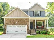 View 231 Carolina Oaks Ave Smithfield NC