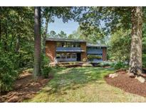 View 343 Wesley Dr Chapel Hill NC
