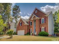 View 105 Mccleary Ct Cary NC