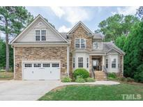 View 7424 Oriole Dr Wake Forest NC