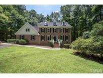 View 2520 Brassfield Rd Raleigh NC