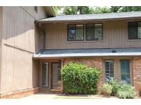 View 1207 Oak Tree Dr # 1207 Chapel Hill NC