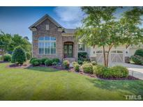 View 1764 Hasentree Villa Ln Wake Forest NC