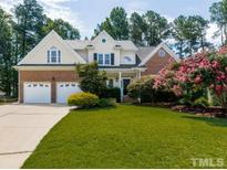 View 1702 Walden Meadow Dr Apex NC