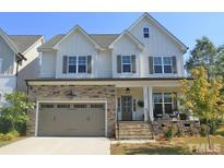 View 517 Mercer Grant Dr Cary NC
