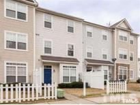 View 1211 Canyon Rock Ct # 105 Raleigh NC