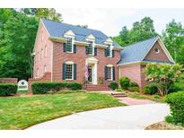 View 201 Berry Hill Dr Raleigh NC