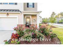 View 921 Saratoga Dr Durham NC