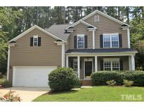 View 7 Wood Lily Ct Durham NC