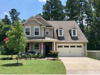View 2368 Everstone Rd Wake Forest NC