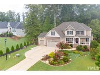 View 263 Scarlet Oak Run Clayton NC