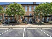View 1535 Caraleigh Mills Ct # 137 Raleigh NC