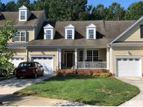 Villas Of Wake Forest Wake Forest North Carolina Condos For Sale
