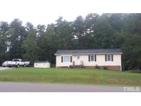 View 705 25Th St Butner NC