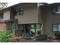 View 1502 Oak Tree Dr # 0 Chapel Hill NC
