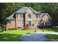 View 801 Bromley Way Raleigh NC