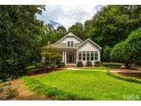 View 5313 Impatiens Ct Holly Springs NC