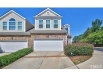 View 851 Swan Neck Ln Raleigh NC