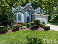 View 105 Linecrest Ct Cary NC