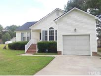 View 1008 Moat Ct Knightdale NC