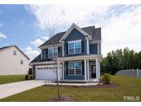 View 5433 Emerald Spring Dr Knightdale NC