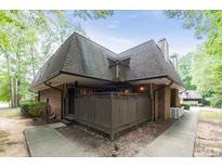 View 250 Brookberry Cir Chapel Hill NC