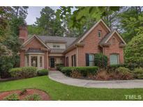 View 81102 Alexander Chapel Hill NC