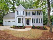 View 217 Wild Holly Ln Holly Springs NC