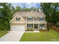 View 104 Montclair Way Chapel Hill NC