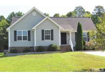 View 120 Carriage Hill Dr Stem NC