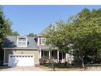 View 123 Old Larkspur Way Chapel Hill NC