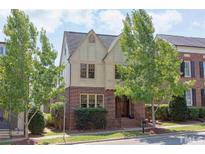 View 404 E Winmore Ave Chapel Hill NC