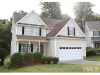 View 1200 Miracle Dr Wake Forest NC