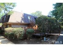 View 382 Summerwalk Cir # 382 Chapel Hill NC