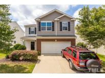 View 3724 Amistad Ln Raleigh NC