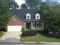 View 100 Brigh Stone Dr Cary NC