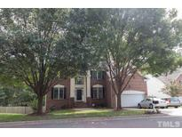 View 101 Palafox Dr Chapel Hill NC