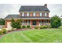 View 613 Chimney Hill Way Rocky Mount NC