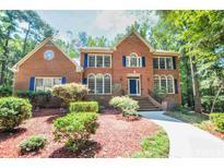 View 204 Woodleaf Dr Chapel Hill NC
