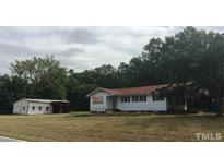 View 9011 Walnut Grove Church Rd Hurdle Mills NC